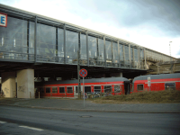 Bahngalerie3