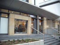 City-Center2