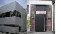 Lyonel-Neu3
