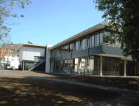 Rathaus-Sulzbach1