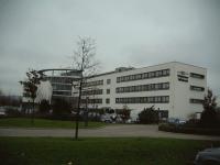 Volksbank-Friedberg2