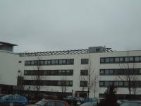 Volksbank-Friedberg3